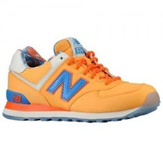 new balance 574 best price