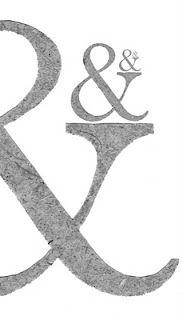 Infinite Ampersands ;)