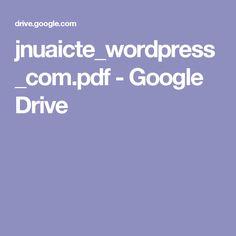 jnuaicte_wordpress_com.pdf - Google Drive