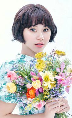 Best Albums, Mini Albums, Korean Girl Groups, South Korean Girls, Twice Chaeyoung, Twice Album, Twice Once, Korean K Pop, Stuck In My Head