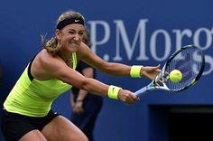 Victoria Azarenka ousts Smantha Stosur to reach US Open semis   The News Tribe