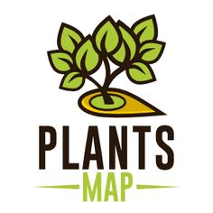 The Plants Map Shop: We are asked regularly where someone might purchase Plants Map shirts and caps. We've added them to our store! You can also order our Plant Stakes, Tree Hardware and purchase a gift of Plants Map Tags and Signs in our store.