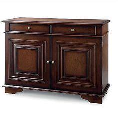 chris madden bedroom furniture as well bassett furniture chris madden