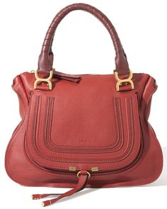 I want a Chloe bag.. only $1399 it's a steal right?