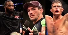 Demian Maia Offers His Prediction For Woodley vs. Thompson - http://www.lowkickmma.com/UFC/demian-maia-gives-prediction-for-woodley-thompson/