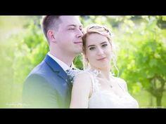 Nina und Stefan | herzschlagfotografie Couple Photos, Couples, Wedding, Couple Shots, Couple Photography, Couple, Couple Pictures