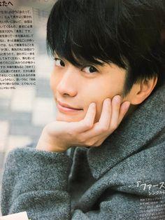 Fukuyama Jun Ideal Man, A Good Man, Jun Fukuyama, Ichimatsu, Voice Actor, Anime Manga, The Voice, Idol, Japanese