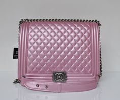 http://cheapchanel4u.net/images/yt/2012%20Chanel%20Le%20Boy%20Leather%2067087%20Pink.jpg