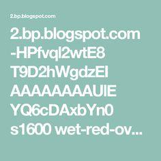 2.bp.blogspot.com -HPfvql2wtE8 T9D2hWgdzEI AAAAAAAAUlE YQ6cDAxbYn0 s1600 wet-red-oval-rhodes-landscape-design-inc_11132.jpg