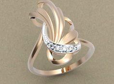 Ring 65