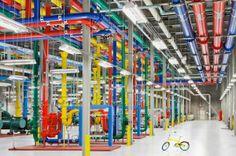 google-data-center-source trendland