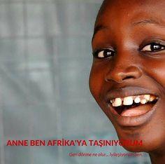Geri dönme ne olur. İyileşiyorum ben... #annebenafrikayatasiniyorum #esrayazicivarsani #books #kitap #kitaplar #kitaplık #kitapaşkı #kitapkurdu #okumahalleri #Afrika by esra.yazici.varsani @enthuseafrika