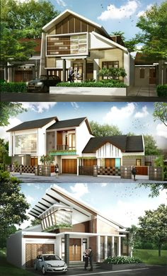 Arc Home Collection by HNR //www.cartprojectindonesia.com