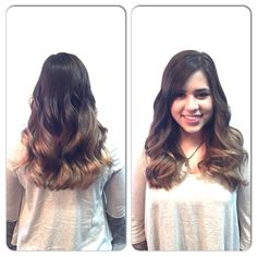 Color by Anna