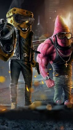 39 Cursed Images That Are Just Plain Wrong - - Deadpool Wallpaper Collection Deadpool Wallpaper, Graffiti Wallpaper, Avengers Wallpaper, Cartoon Wallpaper, Dope Wallpapers, Gaming Wallpapers, Cool Wallpapers For Guys, Funny Art, Funny Memes