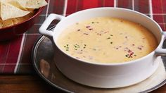 Christmas Queso Recipe : Ree Drummond : Food Network