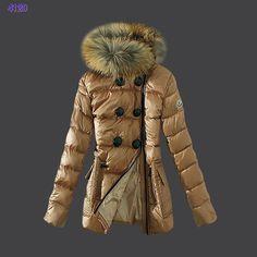 539779457e48 22 Best Moncler Women s Jackets
