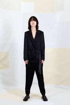 MM6 Maison Martin Margiela | Resort 2015 Collection | Style.com