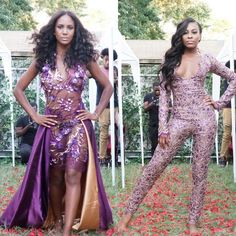 Glitz And Glam, Formal Dresses, Fashion, Dresses For Formal, Moda, Formal Gowns, Fashion Styles, Formal Dress, Gowns