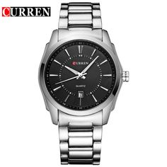 $24.18 (Buy here: https://alitems.com/g/1e8d114494ebda23ff8b16525dc3e8/?i=5&ulp=https%3A%2F%2Fwww.aliexpress.com%2Fitem%2FCURREN-Watches-Men-Luxury-Brand-Stainless-Steel-Business-Watches-Casual-Watch-Quartz-Watches-relogio-masculino8072%2F32696217660.html ) CURREN Watches Men Luxury Brand Stainless Steel Business Watches Casual Watch Quartz Watches relogio masculino8072 for just $24.18