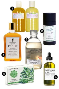 die 89 besten bilder von beste haarprodukte shampoo. Black Bedroom Furniture Sets. Home Design Ideas