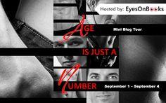 multitaskingmomma : Promo Blog Tour, #Excerpt & #Giveaway: A Wayward Ink…