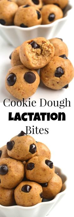 Dough Lactation Bites Cookie Dough Lactation Bites take just 5 minutes to make and are the perfect healthy snack for the nursing mom featuring oats, flax and a secret protein and fiber packed ingredient! Mount Healthy Mount Healthy may refer to: Nutella, Breastfeeding Snacks, Breastfeeding Smoothie, Lactation Recipes, Lactation Foods, Lactation Boosting Foods, Healthy Lactation Cookies, Lactation Smoothie, Protein