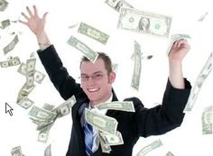 Texas online payday loans image 9