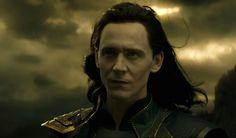 Tom Hiddleston via @jen Shillingford