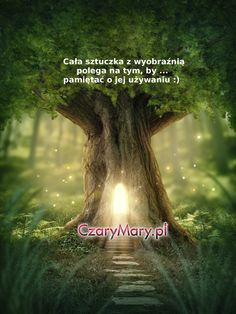 Fantasy Tree House with Light in the Forest Poster von egal bei AllPosters.de Fantasy Tree House with Light in the Forest Poster von egal bei AllPosters. Fairy Tree, Forest Fairy, Forest House, Forest Poster, Blue Forest, Forest Light, Fantasy Forest, Fantasy House, Fantasy Trees