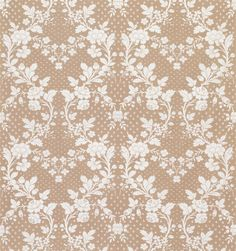 Pavillion Fabric   Louisinane Fabrics   Lorca Fabrics