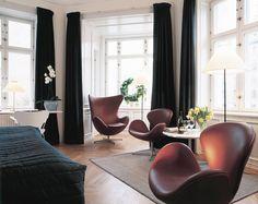 desire to inspire - desiretoinspire.net - HotelAlexandra