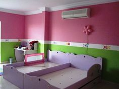 baby room ideas | redesign the room, paint colors, furniture