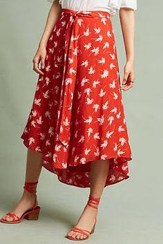 e62c146a91c 20 Best Clothes - Dress Sites for Mormon Women images