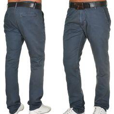 Erkek Keten Pantolon Modelleri - http://www.bayanlar.com.tr/erkek-keten-pantolon-modelleri/