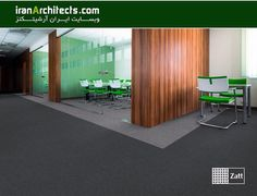 Villa Design, House Design, Sales Office, Asian Restaurants, Sky Garden, Property Development, Patterned Carpet, Hospitality Design, Carpet Tiles