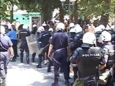 Gay pride Montenegro-Gej parada u Crnoj Gori-Neredi,tuca sa policijom,demoliranje Budve - http://filmovi.ritmovi.com/gay-pride-montenegro-gej-parada-u-crnoj-gori-neredituca-sa-policijomdemoliranje-budve/