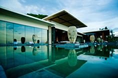 57 best vv interior vietnam hotel study images 5 star resorts 5 rh pinterest com