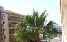 Hotel Roc Leo Mallorca - Reiseinformationen und Reisebuchen bei www.Anflug.com