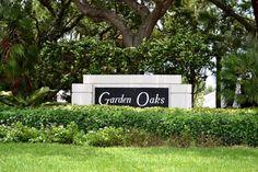 Mirasol Homes For Sale, Palm Beach Gardens, FL   Palm Beach Gardens Real  Estate   Pinterest   Palm Beach