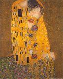 Suudelma, n. 1907