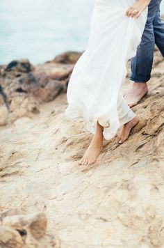 meghan-kay-sadler-engagement-wedding-photography