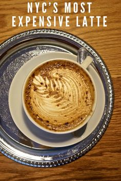 Best Cafes in Vienna for Cake and Coffee | Vienna, Coffee and Best ...