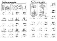 [matematica-subtração+com+recurso9.jpg]
