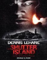 L'histoire se passe dans les années 50 sur l'île de Shutter Island, dans un hôpital psychiatrique pour assassins. Le marshal Teddy Daniels et son coéquipier Chuck Aule enquêtent sur la disparition d'une patiente, Rachel Solando.  Cote : RPLEH