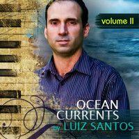5th Story by Luiz Santos #jazz #piano #music  on SoundCloud