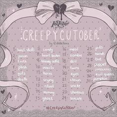 { and 4 day🍂} . Yes guys! I officially start this inktober [creepycutober] and I want to show you how I draw and nothing. I hope you like this🍂 . Creepy Drawings, Creepy Art, Art Drawings, Dragon Drawings, Drawing Ideas List, Drawing Tips, Drawing Drawing, Drawing Themes, Inktober