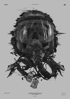 bcs-01.jpg (550×779)