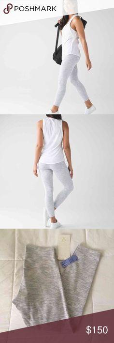 726d10ec900c2 297 Best My Posh Closet images | Lululemon Athletica, Sweaters, Blouses