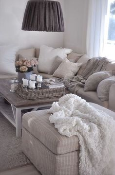 * living room - #design